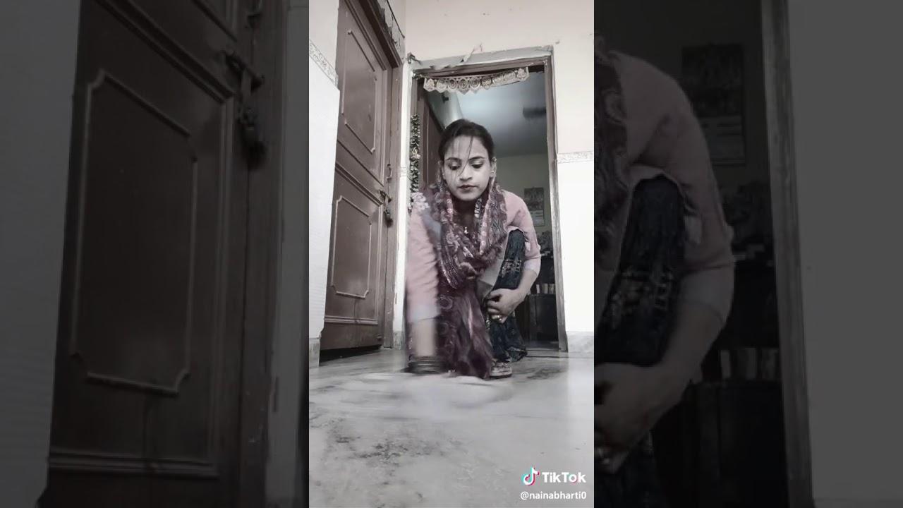 Tik tok best videos WhatsApp status Facebook susma swaraj article 370 Pakistan  Kashmiri incidence