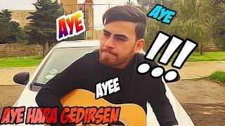 Video Ayə Belə Hara Gedirsiz Ayəə - Sabir Samiroglu vine 2017 download MP3, 3GP, MP4, WEBM, AVI, FLV Oktober 2018