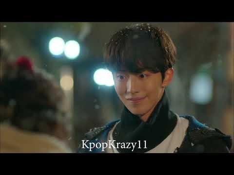 nam joo hyuk lee sung kyung dating confirmed