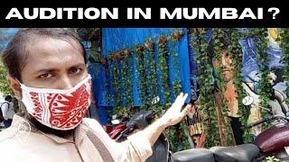 Aram Nagar In Mumbai Lockdown I Page 60 I 🇮🇳
