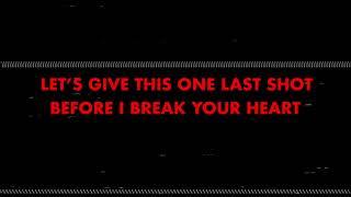Pee Wee Gaskins - The Art Of Highschool Break-Up