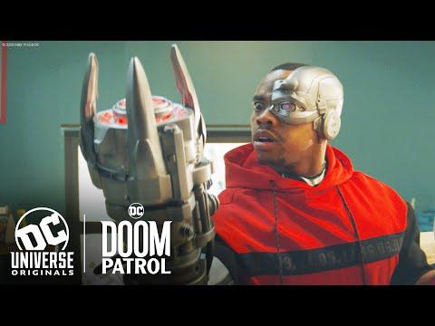 doom patrol season 2 episode 9 123movies