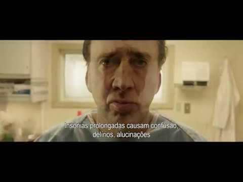 UM AJUSTE DE CONTAS - (Trailer legendado Portugal)