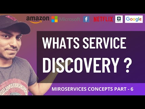microservices-architecture-|-service-registry-|-part---6