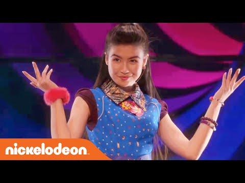 Make It Pop   'Make It Pop' Official Music Video #2   Nick