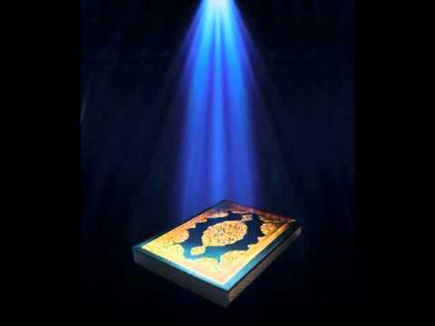 الشيخ عبد الرحمن العجاج- سورة الحاقة