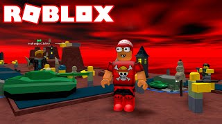 Roblox → DEFENDING WITH TANKS and TRUCKS ► Roblox Tower Defense Simulator 🎮