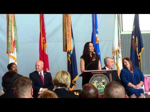 New Orleans First Major city in Nation to End Veteran Homelessness