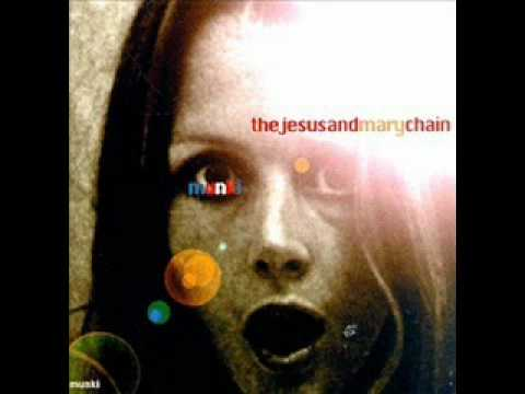 The Jesus and Mary Chain   Never Understood mp3