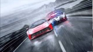 Need for Speed III Soundtrack - Rom Di Prisco - Romulus 3 (Mellow Sonic Remix)