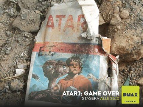 Download Atari: Game Over