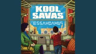 Anekdoten aus Istanbul 2 (Instrumental)