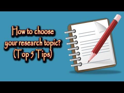 Видео World religion research paper topics