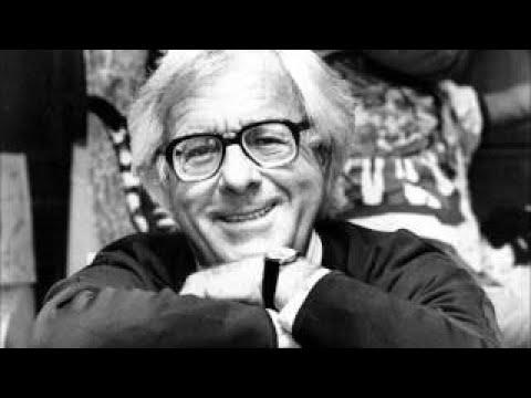 Ray Bradbury interview (2000) - The Best Documentary Ever