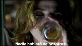 Goya a la mejor película (Todas las ganadoras)