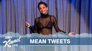 Mean Tweets Live thumbnail
