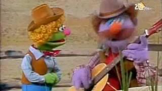 Sesamstraat - Vergeetachtige Jan - Ik vergeet het nooit