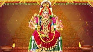 Mariamman the Neem-Goddess - Mariamman Thalattu - L. R. Eswari