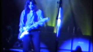 Watch Ratt Live For Today video