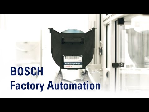 Material Handling Automation in BOSCH 200mm Semiconductor Fab_ENG