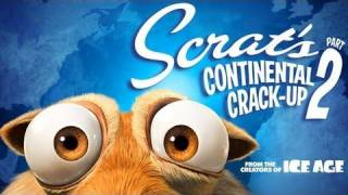 Ice Age 4 Voll verschoben (Ice Age Continental Drift) - Short Film 2 (2012) DE (FULL HD)