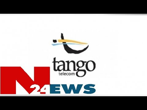 Tango telecom partners south africa's altron to launch data monetisation solution in africa