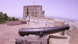 GIBUNCO Gibraltar International Literary Festival - Competition