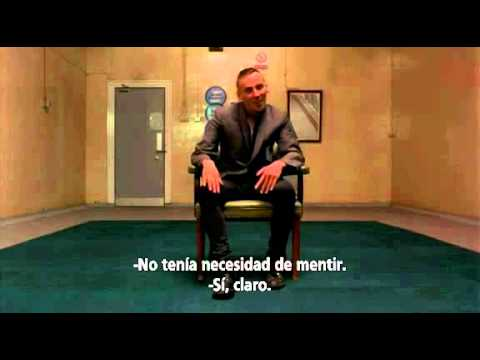 sociological view of the film trainspotting This documentary shows a behind the scenes view of the dramatic rise and fall of the powerful energy company in houston, texas this film is 110 minutes goodman, barak 2001.