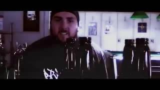 Vidéoclip officiel DPillz Troublé
