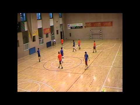 Festa dello sport 2011- II parte