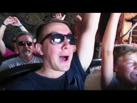 my final disney vlog