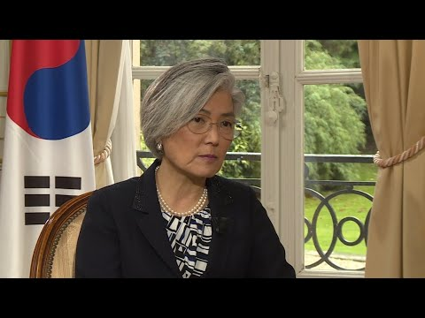 Seoul: 'Time running out to prevent a nuclear N. Korea'