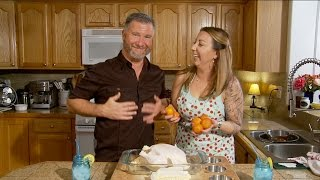 Simply Paleo Cooking Show - Fast And Easy Recipes
