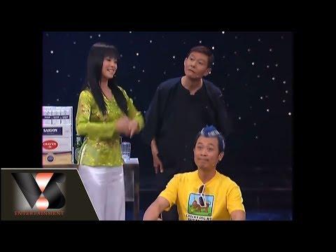 VÂN SƠN 34 Hài tuyển chọn hay nhất | Hai Đất - Ba Ruộng | Vân Sơn - Bảo Liêm - Giáng Ngọc