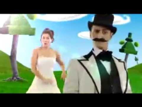 Dothy et le Magicien d'Oz - Home | Facebook