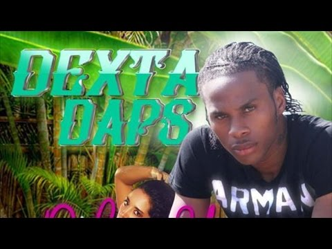 Dexta Daps - Before You Leave (Raw) April 2015