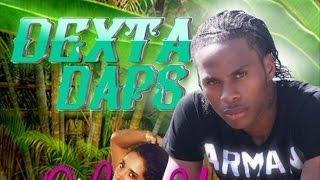 Dexta Daps - Before You Leave (Raw) April 2015 thumbnail