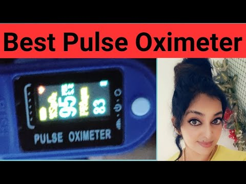 pulse-oxymeter-how-to-use---bpl-medical-technologies-bpl-smart-oxy-fingertip-pulse-oximeter