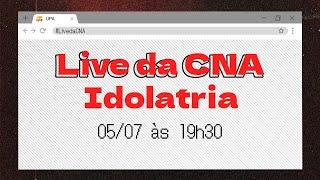 Live CNA #W27_21
