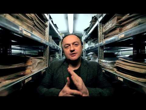 """Les inrocks s'emballent pour """"Passion"""" de Brian De Palma"""