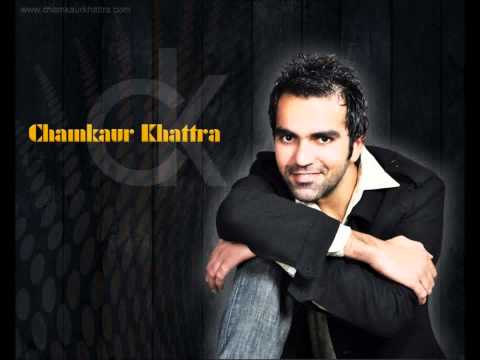 Seena by Chamkaur Khattra