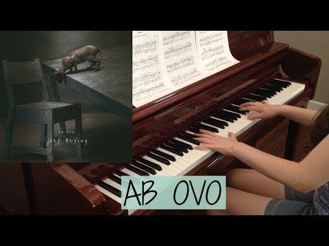 Ab Ovo - Joep Beving