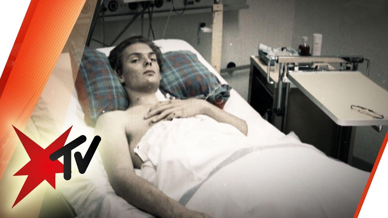 Download Wie aus einem schweren Unfall eine Freundschaft wurde | stern TV (2013)