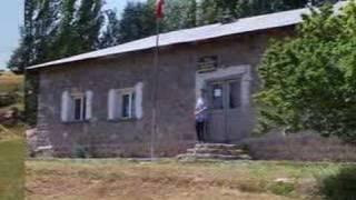 Nişantaşı Köyü -1-