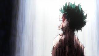 Live Reaction Boku no Hero Academia Season 3 Episode 3 & 4 FEELS! THE LEAGUE OF VILLAINS STRIKE?!