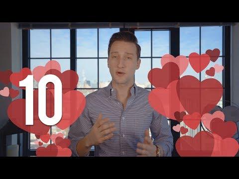 Valentines date ideas columbus ohio