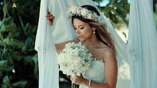 GLOSS | Свадебные платья. Часть 1