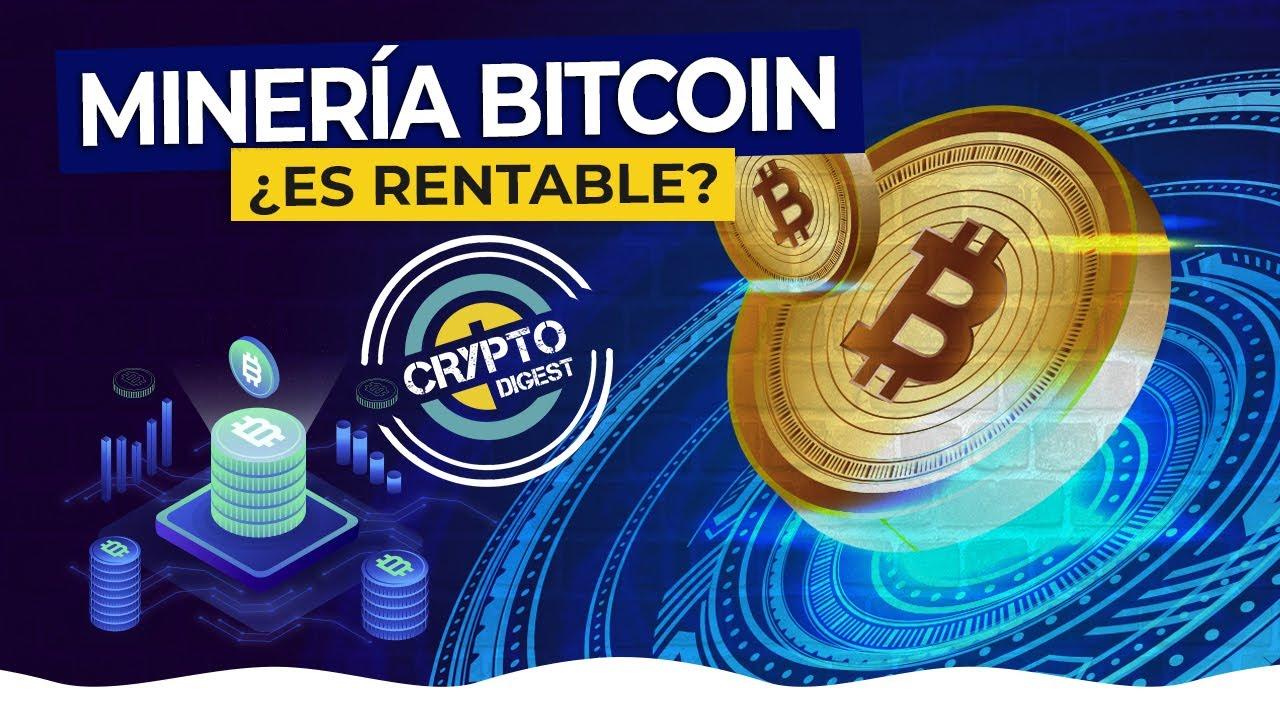 bitcoin vale la pena