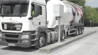 Load Automation Logistics Solution, LOGiQ®