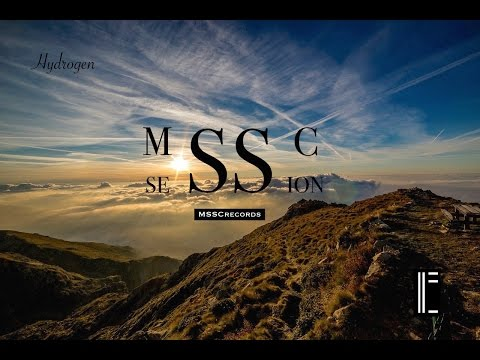 MSSC Session - Hydrogen